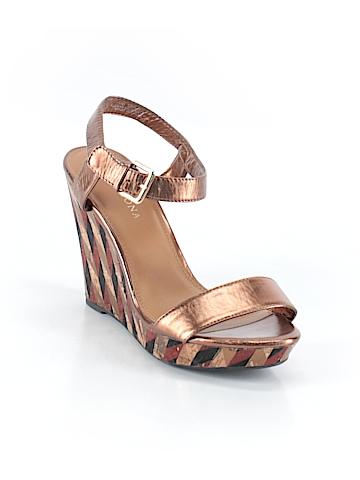 Versona Mule/Clog Size 11
