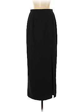 A.J. Bari Casual Skirt Size 8