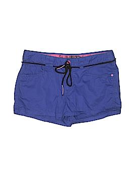Puma Khaki Shorts Size M
