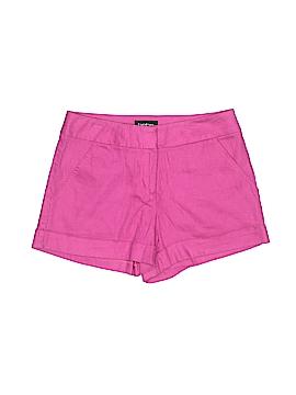 Bebe Dressy Shorts Size 0