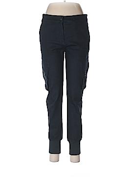 James Jeans Cargo Pants 28 Waist