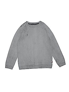 La Miniatura Pullover Sweater Size 14