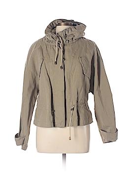Étoile Isabel Marant Jacket Size 42 (FR)
