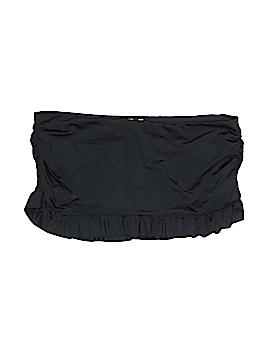 Jantzen Swimsuit Bottoms Size 12 - 14