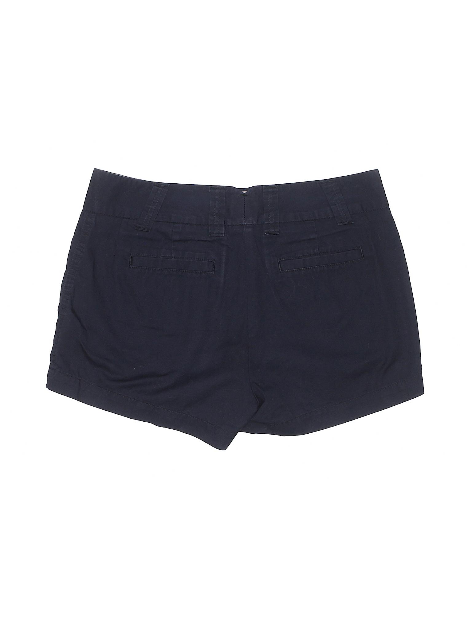 Boutique Crew J Shorts Factory Store Khaki Y6TFxnPv6