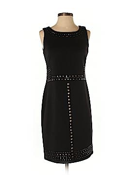 Gabby Skye Casual Dress Size XS