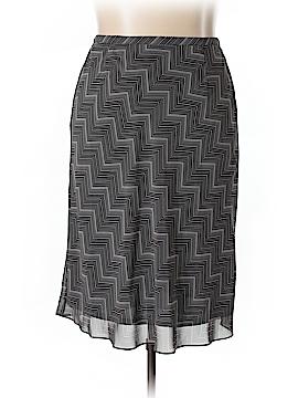 Venezia Casual Skirt Size 14 - 16 Plus (Plus)