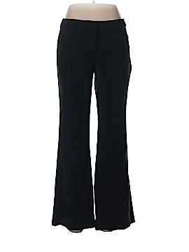 Charlotte Dress Pants Size 9