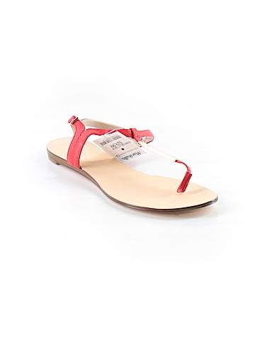Calvin Klein Sandals Size 9 1/2