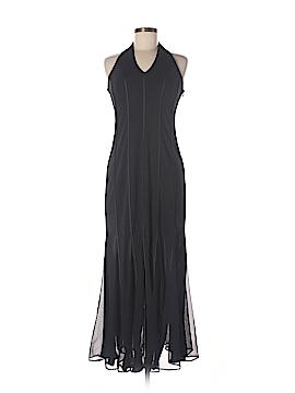 Niki by Niki Livas Cocktail Dress Size 10