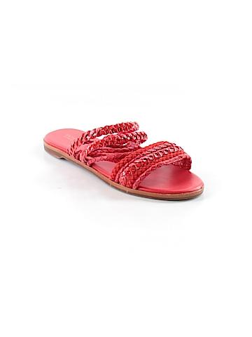 Rachel Zoe Sandals Size 7
