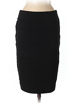 Paniz Casual Skirt Size 6