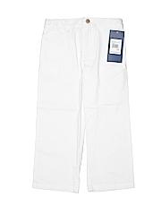 Kitestrings Boys Khakis Size 3T