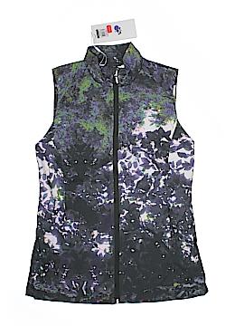 Lady Hagen Vest Size XS