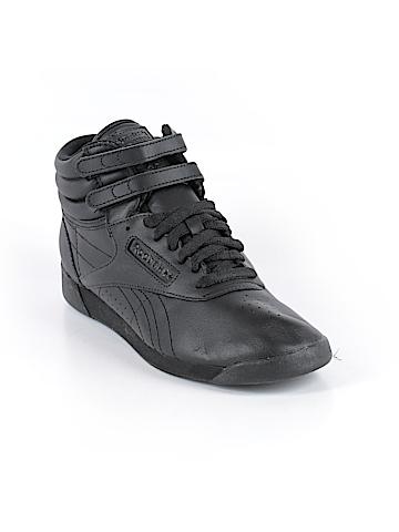 Reebok Sneakers Size 9