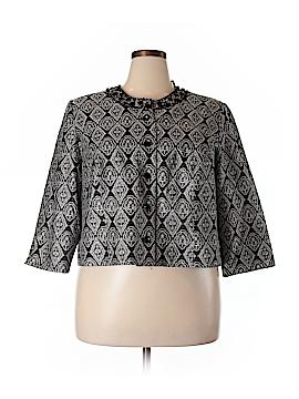 Jessica Howard Jacket Size 22 (Plus)