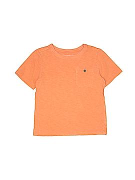 SONOMA life + style Short Sleeve T-Shirt Size 5/6