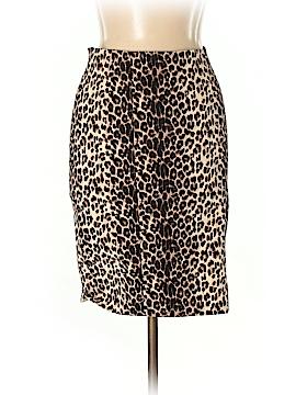 Maria Bianca Nero Casual Skirt Size L