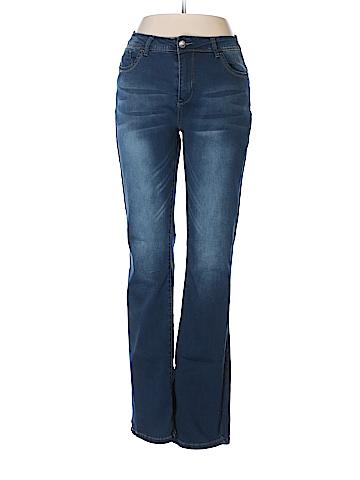 Harmony + Havoc Jeans Size 14