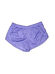 SOFFE Girls Athletic Shorts Size S (Kids)