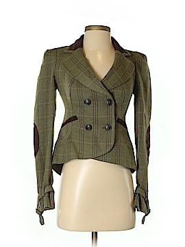 Willow & Clay Blazer Size XS
