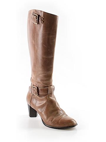 Corso Como Boots Size 8