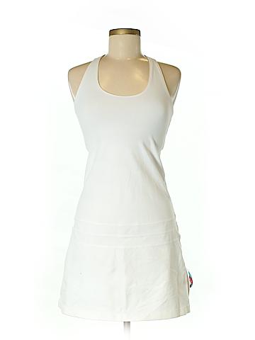 Lululemon Athletica Active Dress Size 6