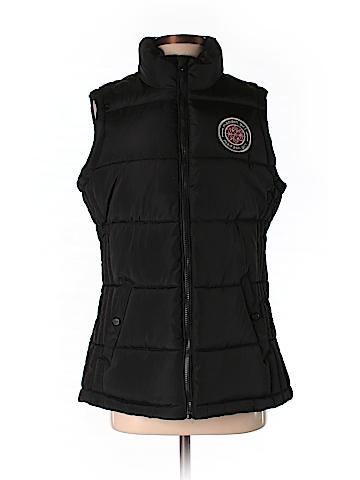 Madden Girl Vest Size S