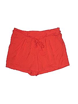 Old Navy Shorts Size L
