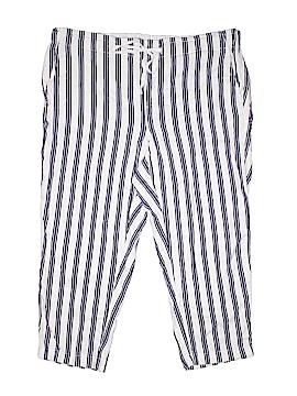 Faded Glory Linen Pants Size 16
