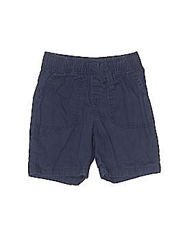 Jumping Beans Khaki Shorts Size 3T