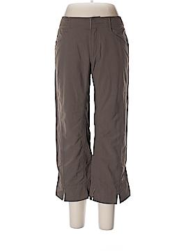 Mountain Hardwear Casual Pants Size 10