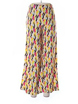 Basement Collection Dress Pants 33 Waist