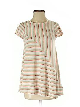 Puella Short Sleeve Top Size XS