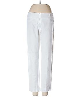 The Limited Khakis Size 00