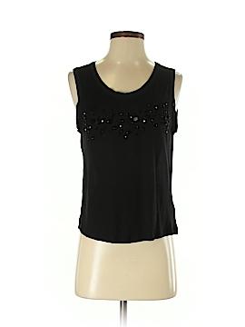 H&M Sleeveless Blouse Size XS