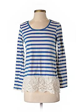 Lilis Closet Long Sleeve T-Shirt Size XS