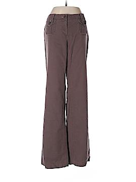 Sitwell Khakis Size 4