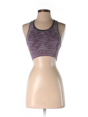 Sweaty Betty Sports Bra Size S