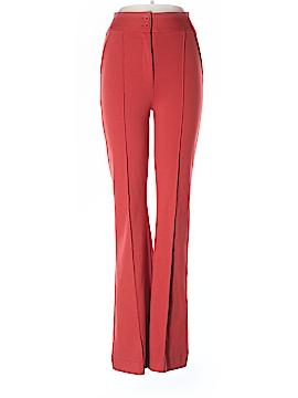 Romeo & Juliet Couture Khakis Size S