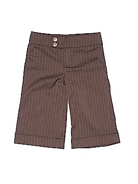 J Girl by Jalate Dress Pants Size 5