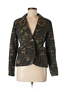 Neslay Paris Blazer Size M