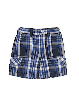 Kitestrings Cargo Shorts Size 2T