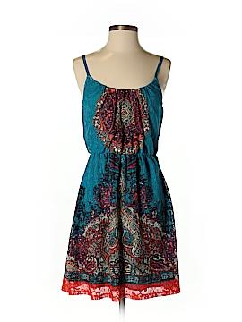 Stiletto Casual Dress Size S