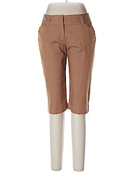 Nic + Zoe Khakis Size 10