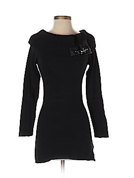 Essendi Pullover Sweater Size XS