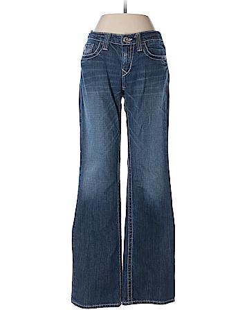 Big Star Vintage Jeans 27 Waist