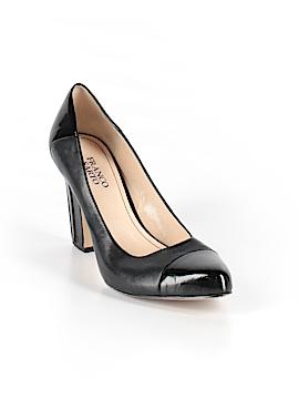 Franco Sarto Heels Size 9