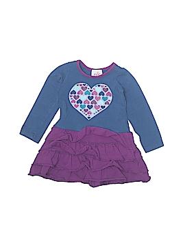 NK Too Dress Size 12-18 mo