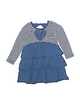 NK Too Dress Size 2T